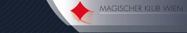Magischer Klub Wien Logo