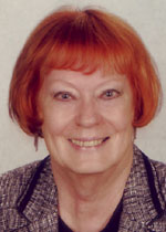Monika Brom