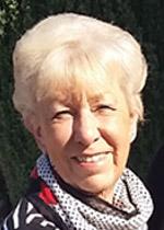 NancyKeener