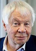PeterLodynski