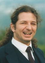 SwobodaGerhard