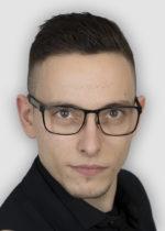 Mitev2